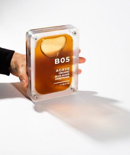 culdesac-honeygreen-packaging-honey-designboom-4