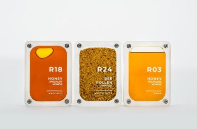 culdesac-honeygreen-packaging-honey-designboom-6