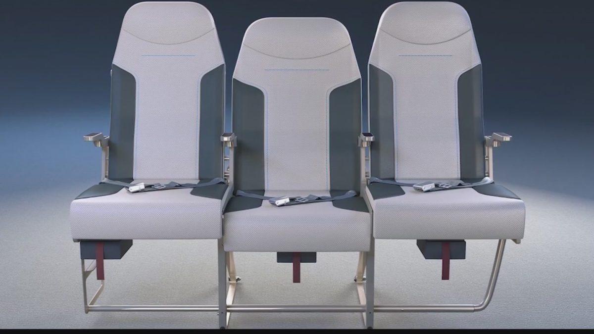 Middle Seat e1563961563608