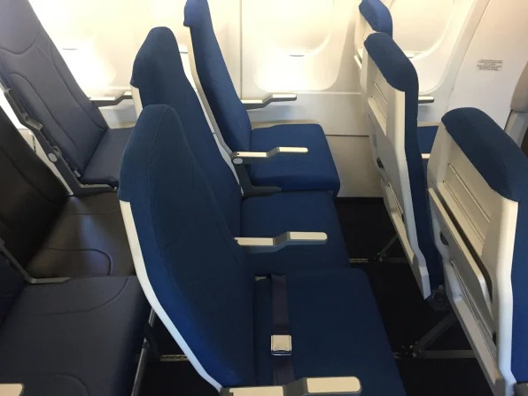 i 1 90377949 finally airlines are fixing the middle seat