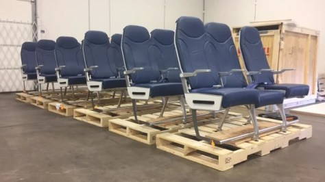 i 2 90377949 finally airlines are fixing the middle seat