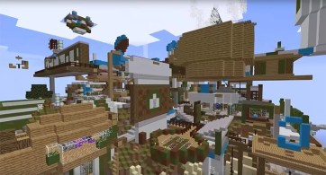 minecraft-starbucks-twitch-streamer-designboom-003