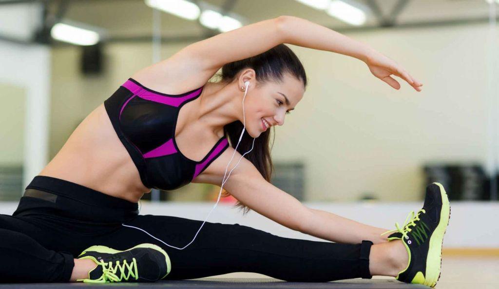 girl-health-exercise
