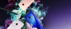 htc-4g-mobile-u-play