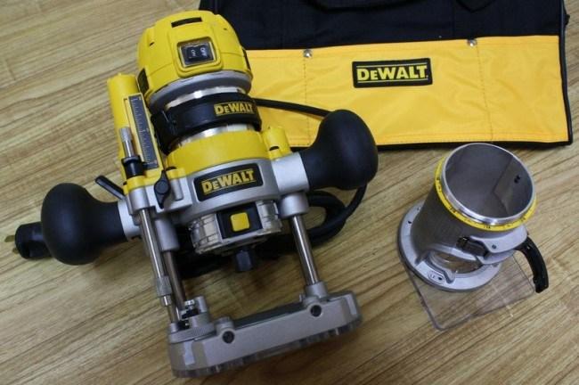 DeWalt-DWP611PK-router-kit