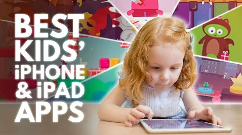 best-kids-iphone-and-ipad-apps