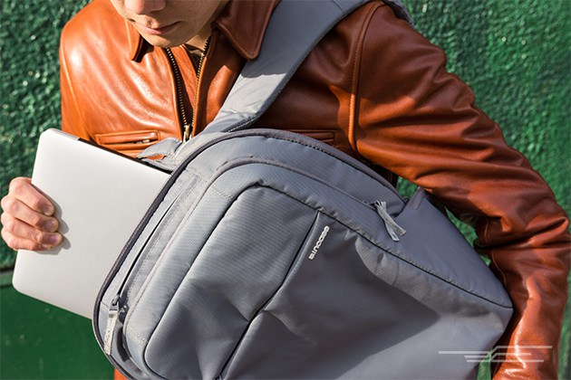 laptop-backpacks-buying-tips