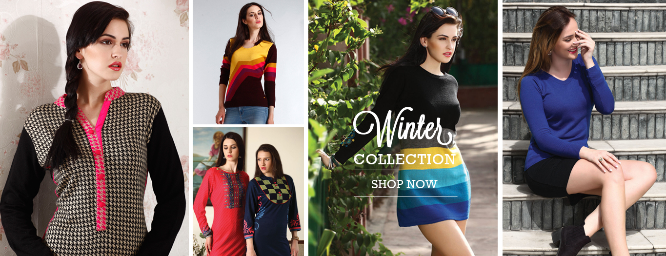 women's clothing online stores