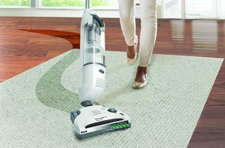 bagless-best-vacuum-carpet-cleaner