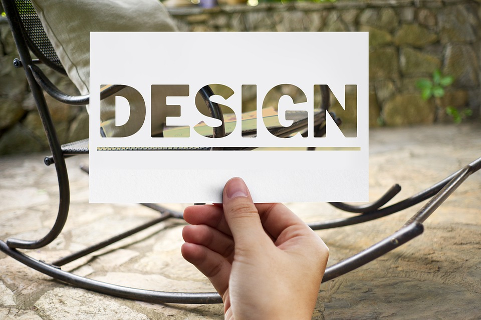 stages of product design