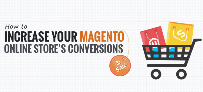 boost magento 2 online store sales