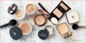 face-powder-cover