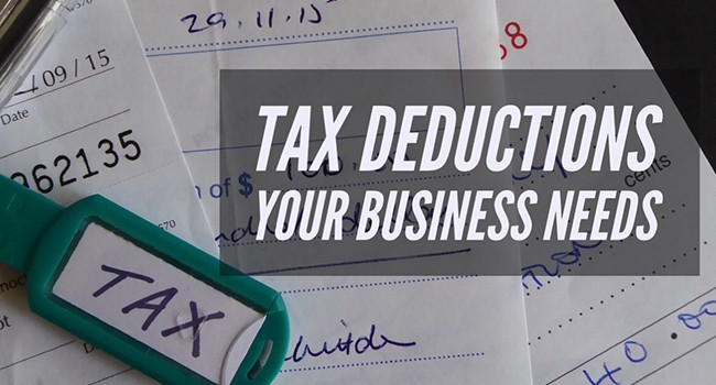 Tax-Deductions-Your-Business