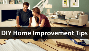 diy-home-improvement