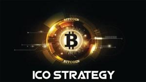 ICO Strategy