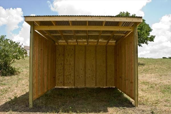 DIY-Horse-Shelter-Ideas