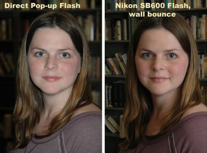 internal_vs_external_flash