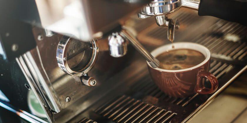 espresso-machine-guide