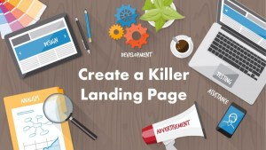 Landing-Page-Tips-and-Tricks