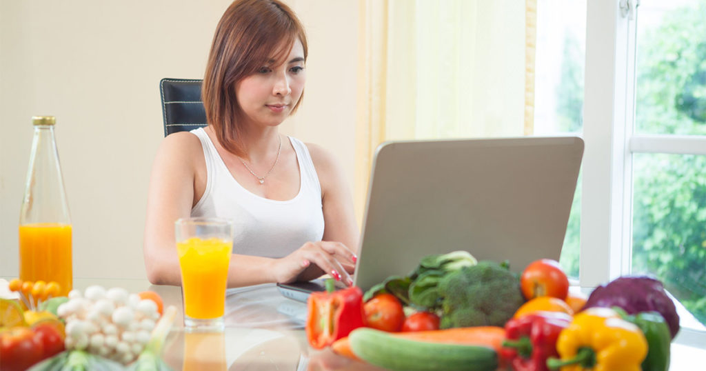 Diets-That-Work-for-professional-Women
