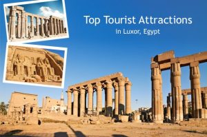 tourist-attractions-in-luxor-egypt