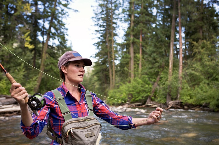 get-expert-in-fishing