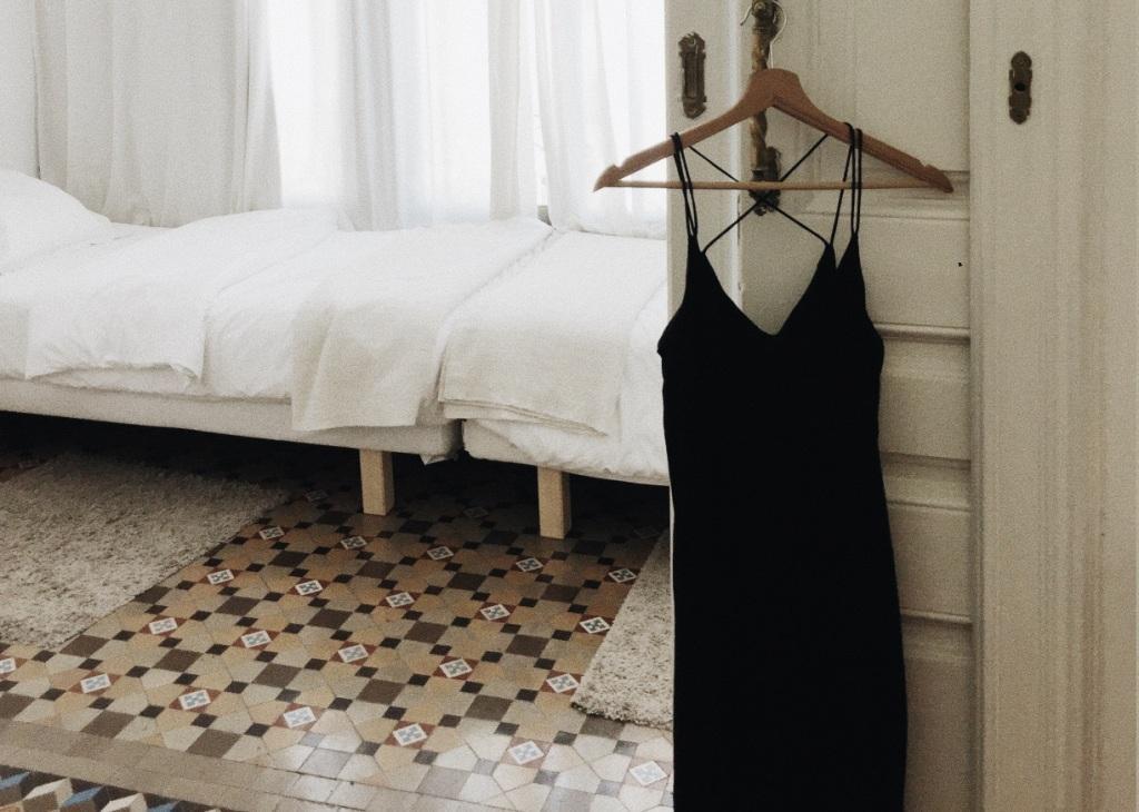 little-black-dress-contemporary