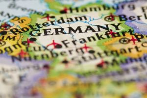 things to consider while travel to germany