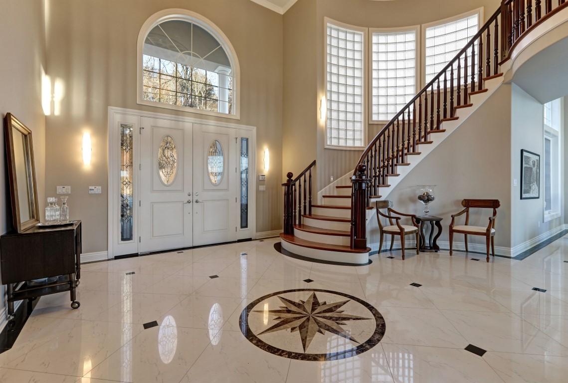 advantages-disadvantages-tile-flooring