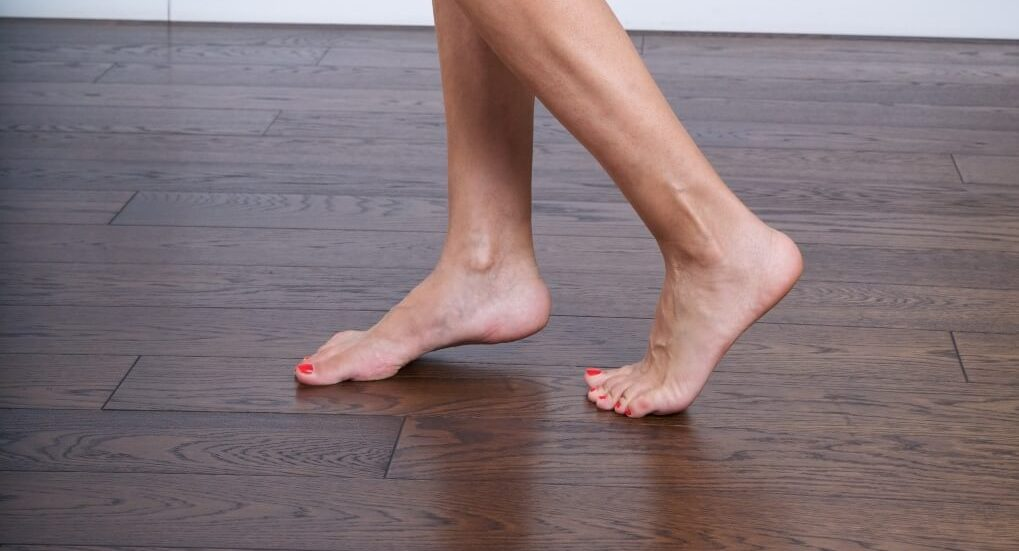 disadvantages-tile-flooring
