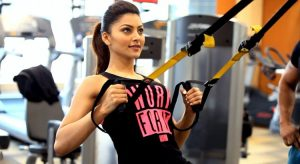 fitness tips gym