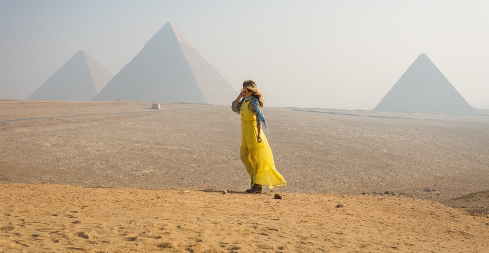 what-to-wear-egypt