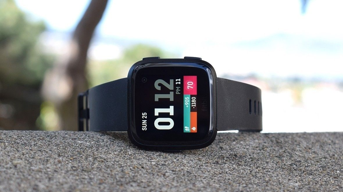 Smartwatch Display Buying Guide