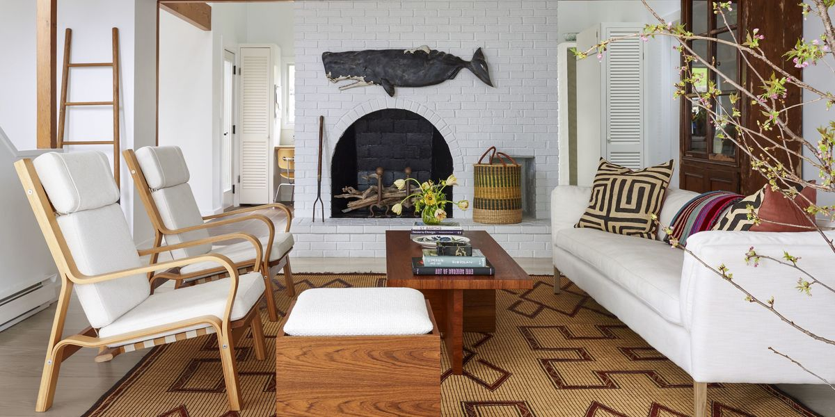 Area Rug Styles Buying Guide