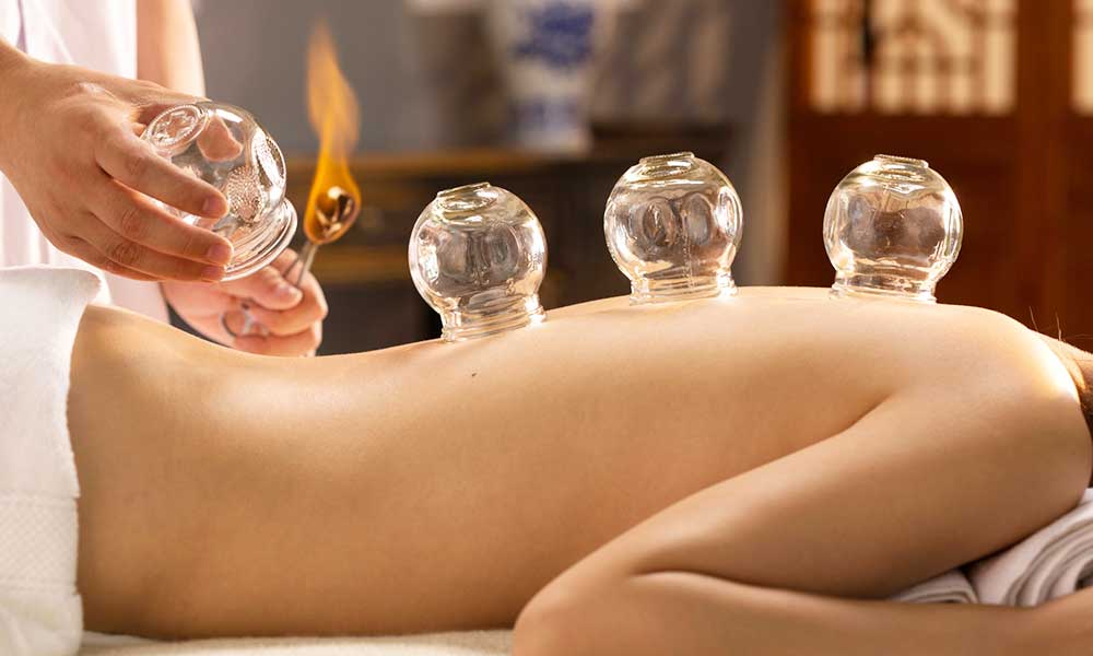 hijama cupping therapy benefits