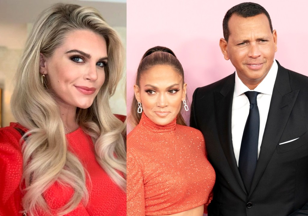 Madison-LeCroy-Alex-Rodriguez-and-Jennifer-Lopez