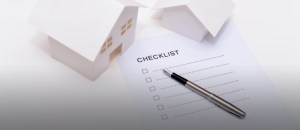 diy-building-inspection-checklist