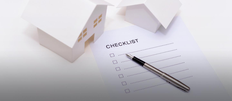 diy-building-inspection-checklist