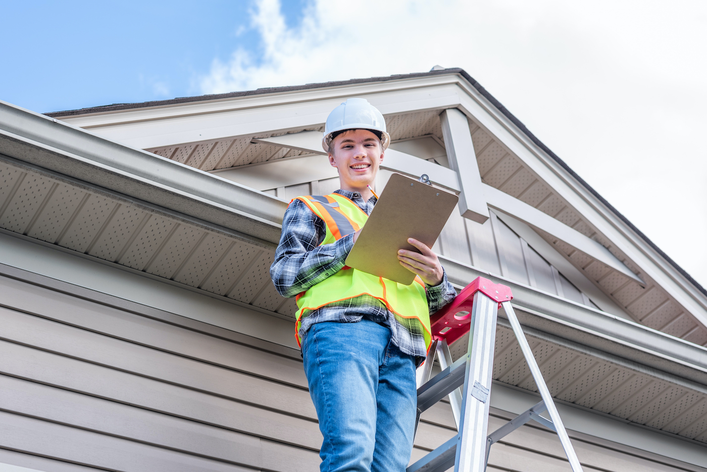 inspection-roofing-for-repairs