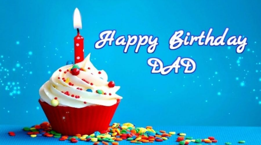 happy birthday quotes for dad