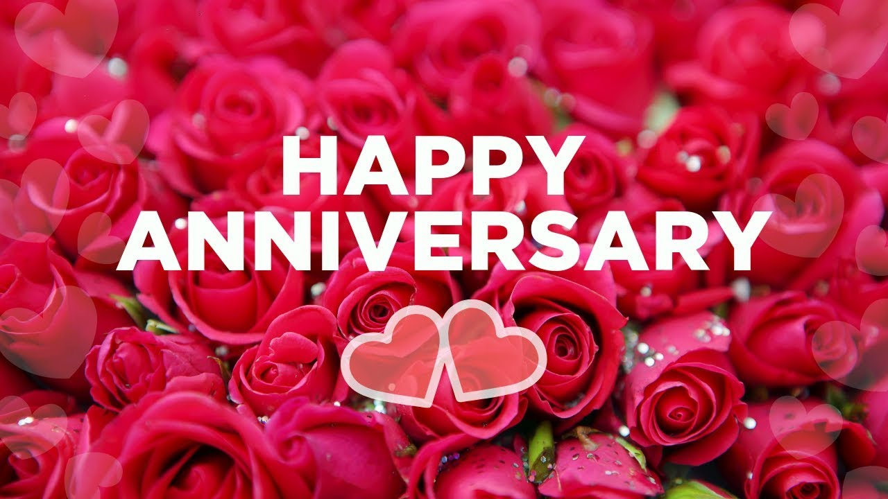 9 Special Wedding Anniversary Quotes  Husband, Wife, Couple