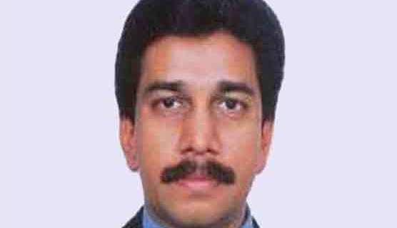 Sabik MPA Nadeem Hashmi Ko Insdad Dehshat Gardi Ki Adalat Main Paish Kr Diya Gya