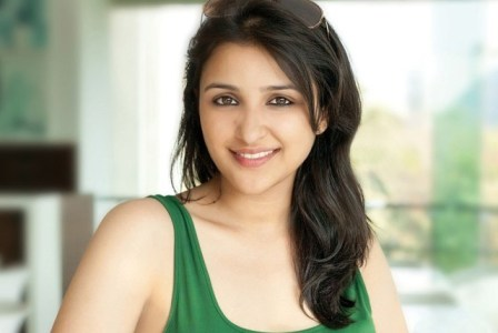 Parineeti Chopra to star opposite Ranbir Kapoor in Karan Johar's next?