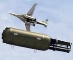 Non-Nuclear-Bomb