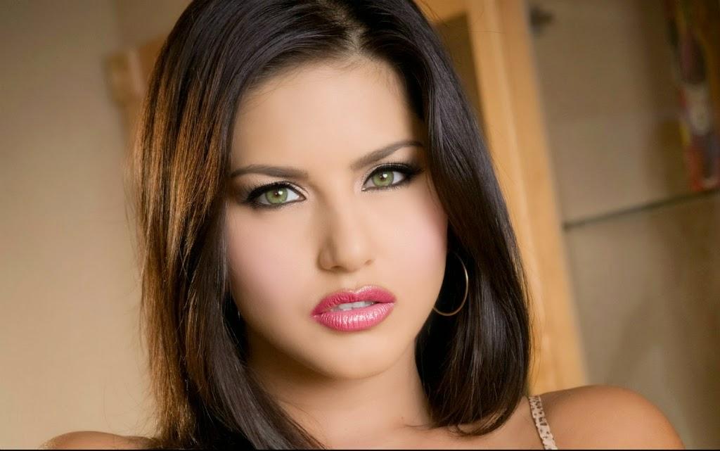 Bollywood Adakara Sunny Leone 1 Sharmeeli Larki Hain