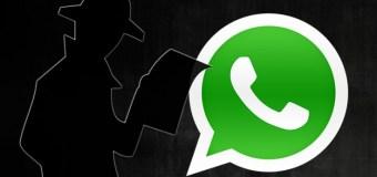 Professional Whatsapp Hacker legit Hackers for Hire
