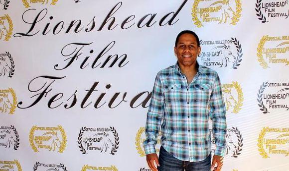 lions head film festival