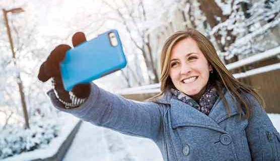 Selfie Experts