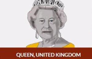 panama paper queen elizabeth