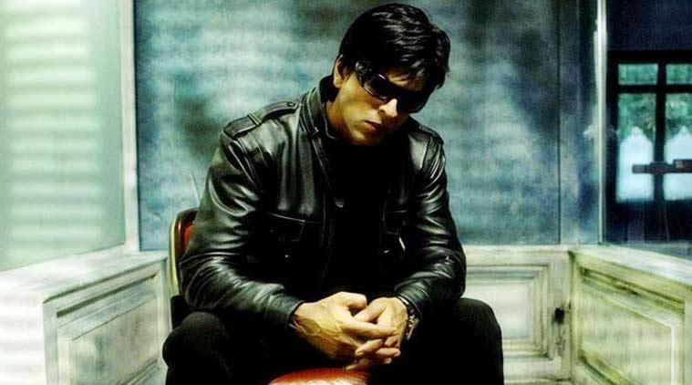 """""""ڈان"""" کے تیسرے سیکوئل میں بھی شاہ رخ خان جلوہ گر ہوں گے"""